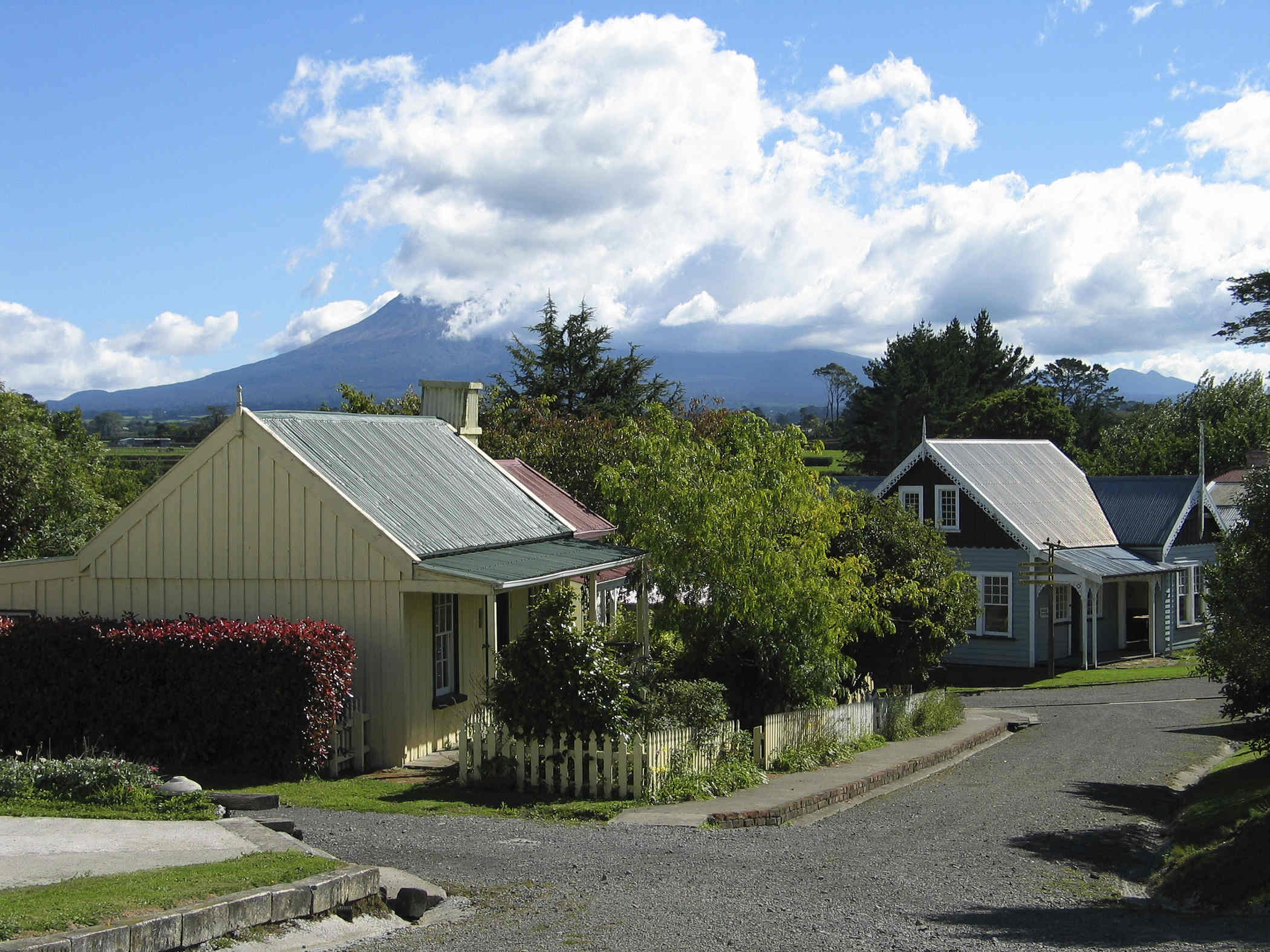 buy real estate for sale new zealand - real estate agents nz