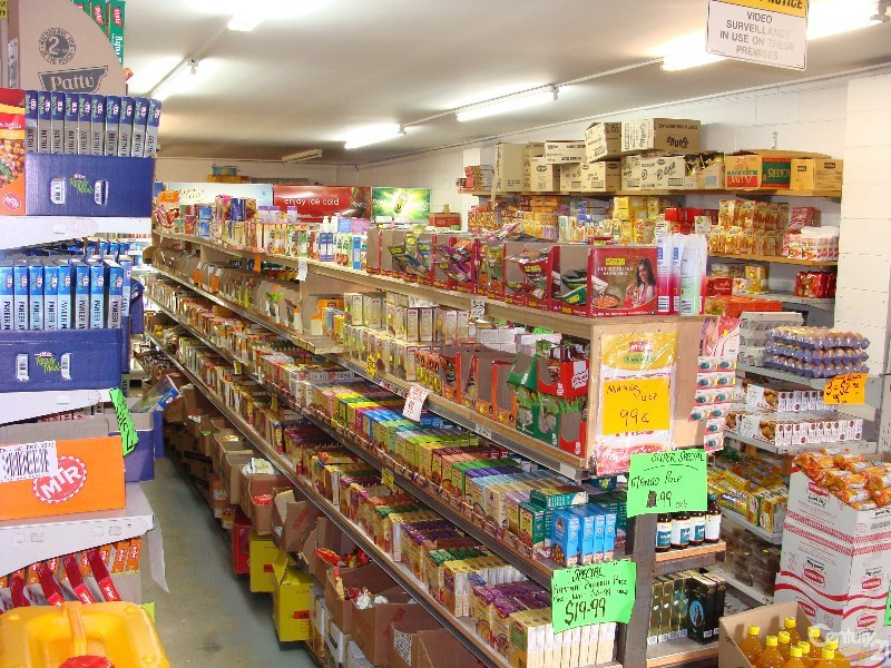 Excellent Business, Pakuranga - Business for Sale in Pakuranga