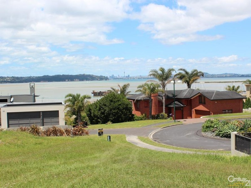 Land for Sale in West Harbour Auckland 0618