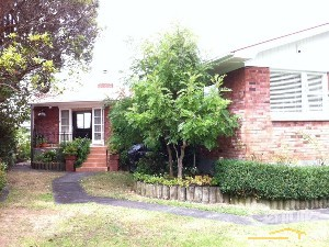 CENTURY 21 Edwards Realty Property of the week