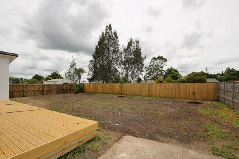 46 Rosser Street, Huntly - House for Sale in Huntly