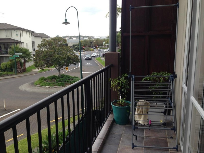 15/29 Haven Drive, East Tamaki - Apartment for Rent in East Tamaki