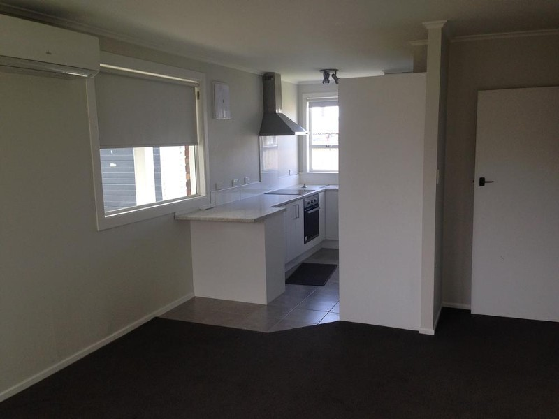 2/86 Ashby Avenue, St Heliers - Unit for Rent in St Heliers