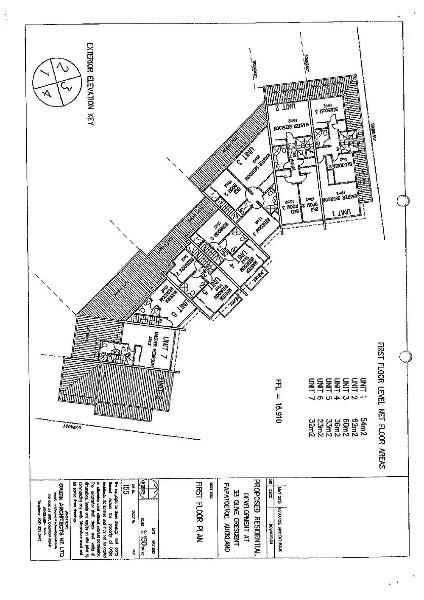 33 Olive Road, Papatoetoe - Land for Sale in Papatoetoe
