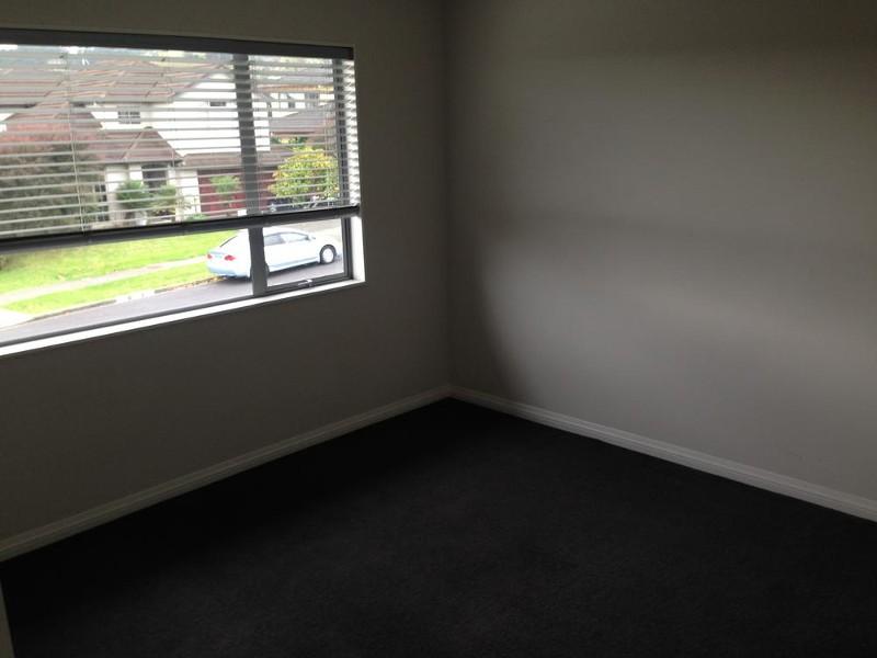 49 Baverstock Road, Dannemora - House for Rent in Dannemora