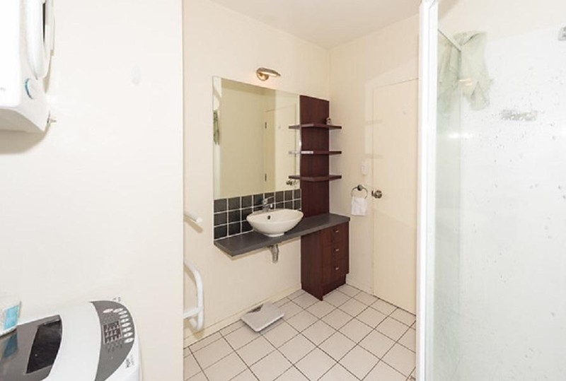 57/21 Armoy Drive, Dannemora - Apartment for Sale in Dannemora