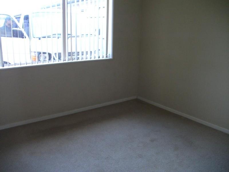 16A Shankill Place, Dannemora - House for Rent in Dannemora