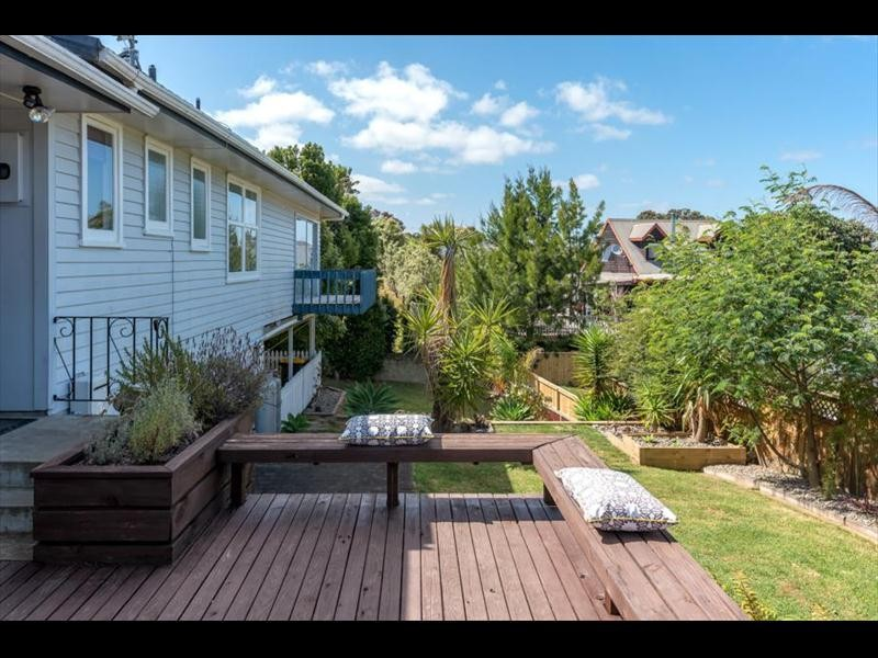 149 Huthinsons Road, Bucklands Beach - Duplex for Rent in Bucklands Beach