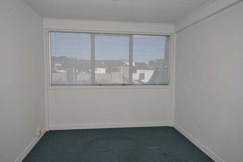 190 Great South Road, Manurewa - Office Space/Commercial Property for Lease in Manurewa