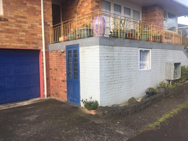 30 Botany Road, Howick - House for Rent in Howick
