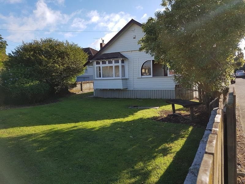 79B Melrose Road, Mount Roskill - House for Sale in Mount Roskill