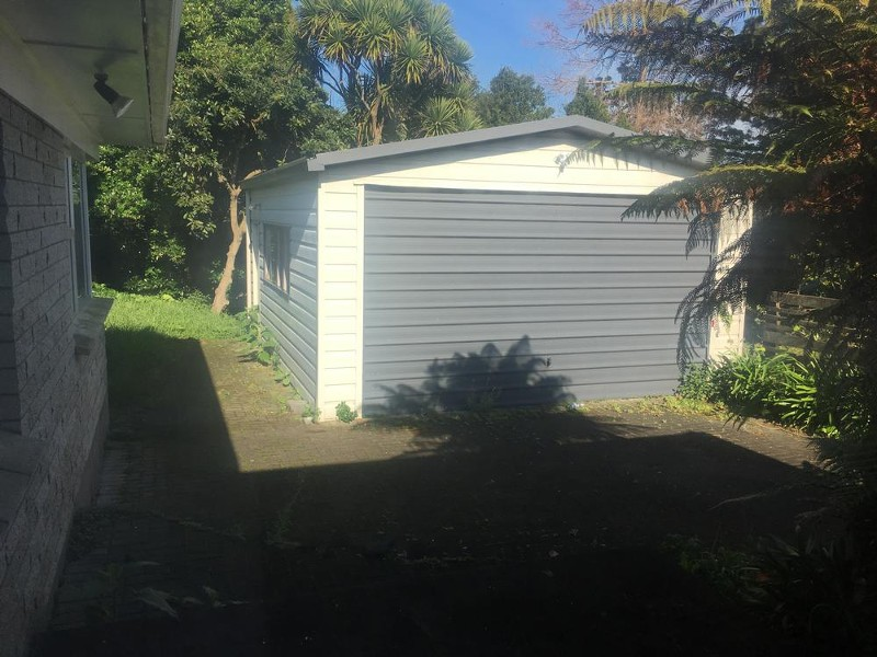 76 Woolfield Road, Papatoetoe - House for Rent in Papatoetoe