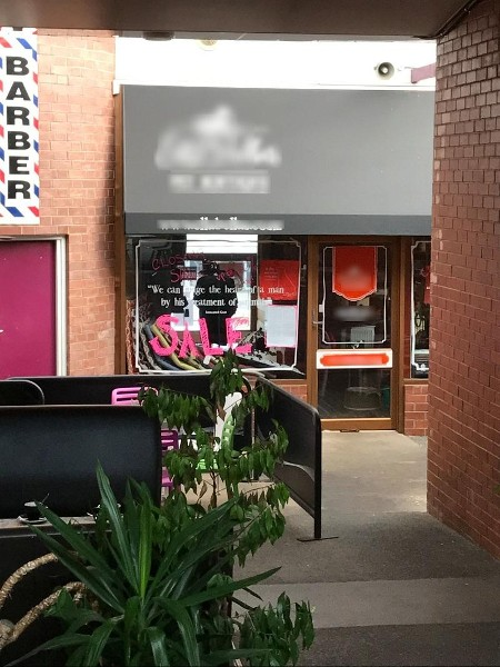 Retail Property for Lease in Howick Auckland 2010