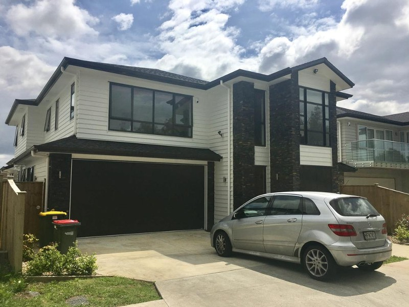 21 Timmer Road, Flat Bush - House for Rent in Flat Bush