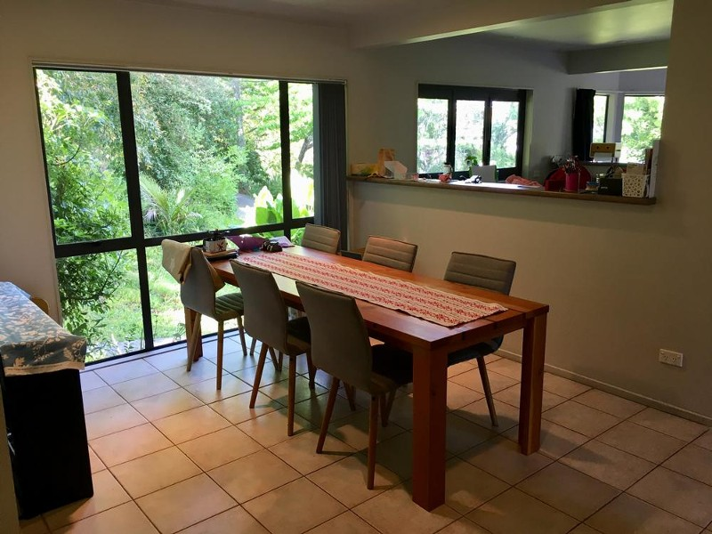 43c Howe Street, Howick - House for Rent in Howick