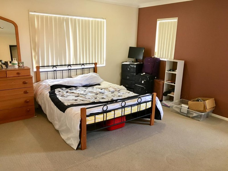 1 Kestev Drive, Flat Bush - House for Rent in Flat Bush