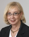 Annette Edwards - Principal and Sales Manager Botany Downs