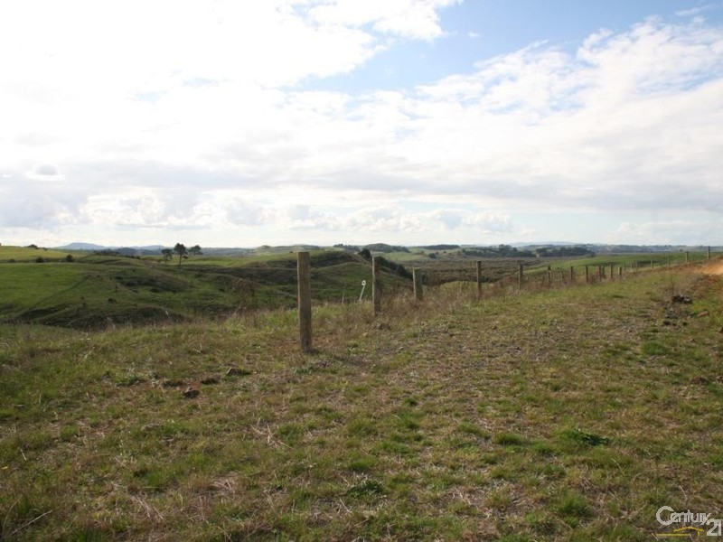 992b Glen Murray Road (Lot 6), Rangiriri - Rural Lifestyle Property for Sale in Rangiriri