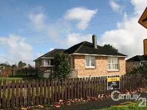 CENTURY 21 Rural & Residential (Huntly) Property of the week