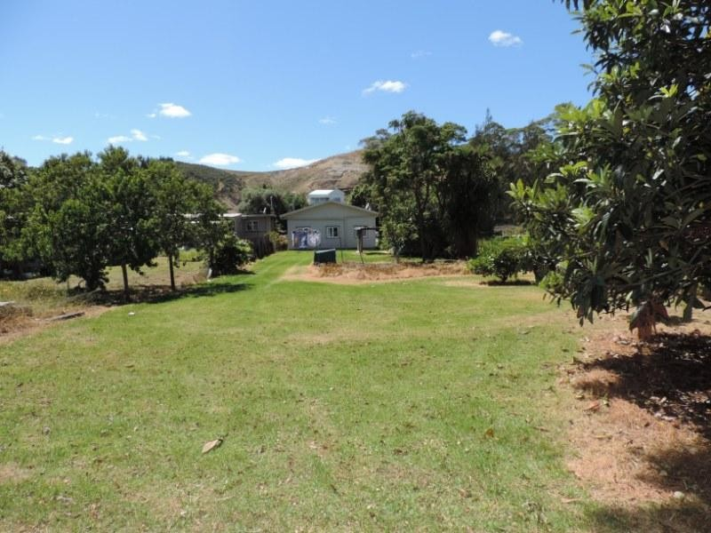 476 Great South Road , Huntly - House for Sale in Huntly
