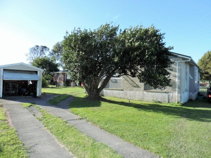9 Meyer Place, Huntly - House for Sale in Huntly