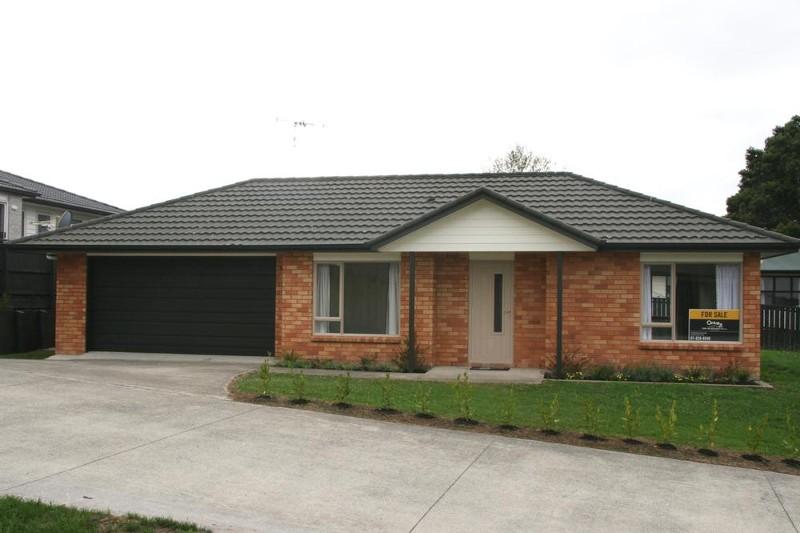 45d Rata Street, Te Kauwhata - House for Sale in Te Kauwhata