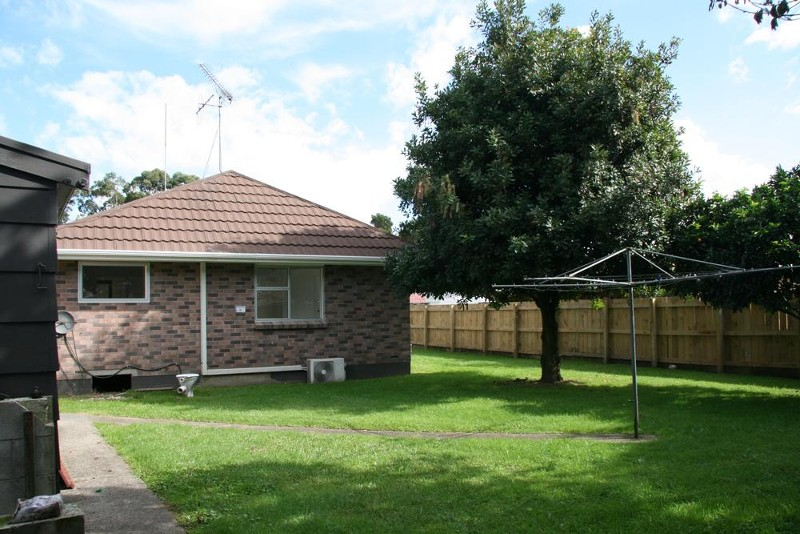10 Leather Street, Huntly - House for Sale in Huntly
