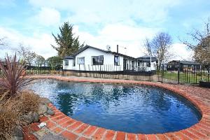 CENTURY 21 Rural & Residential (Huntly) Property of the week
