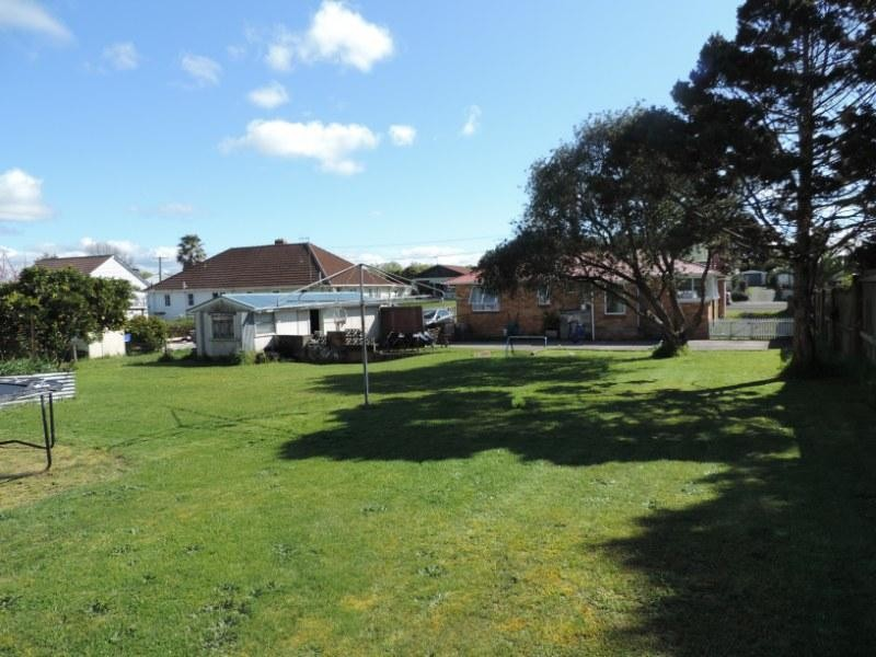 136 Hakanoa St, Huntly - House for Sale in Huntly