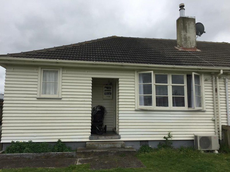 195a Hakanoa St, Huntly - Duplex for Rent in Huntly