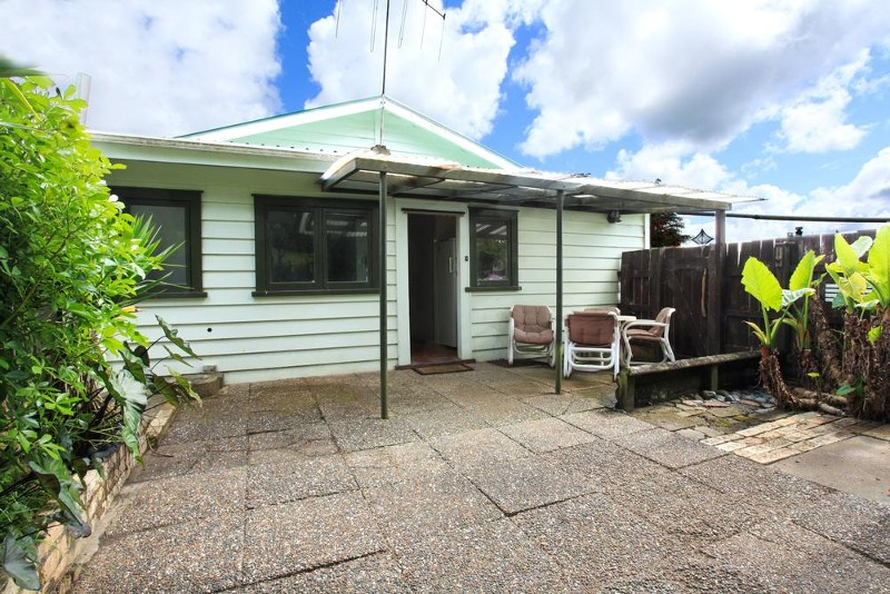 17 Gully Rd , Huntly - House for Sale in Huntly