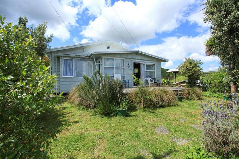 132 Rayner Road, Huntly - House for Sale in Huntly