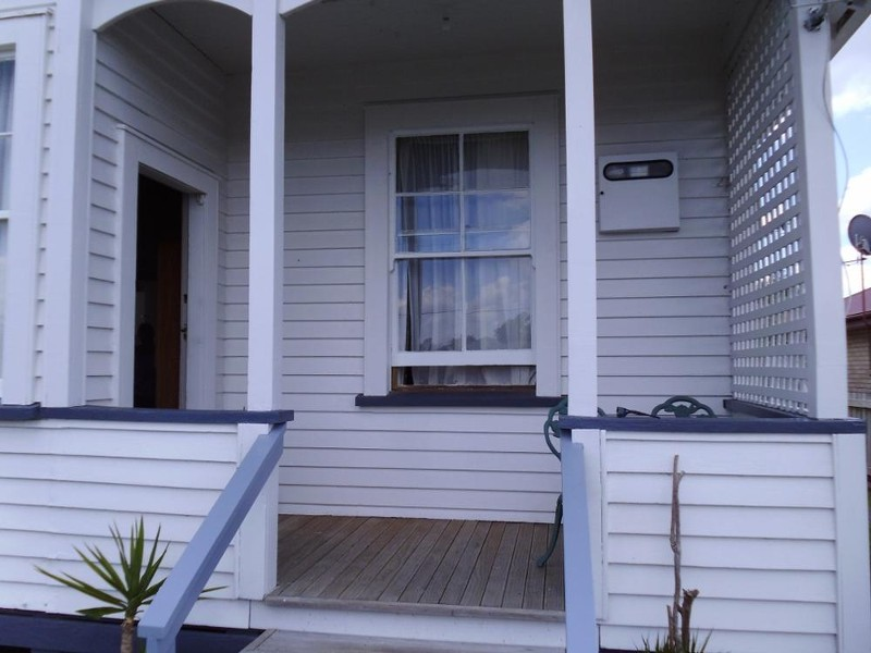 71 Bailey St, Huntly - House for Rent in Huntly
