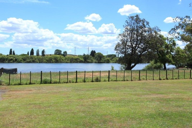 124 Great South Rd, Huntly - Land for Sale in Huntly