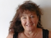 Barbara Craig - Real Estate Agent Huntly