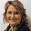 Pescha Eccles - Real Estate Agent Huntly