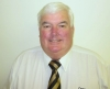 Doug Boyde - Manager, Sales Agent & Auctioneer Huntly