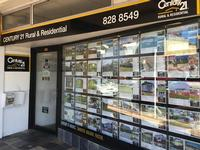 CENTURY 21 Rural & Residential (Huntly)