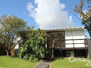 CENTURY 21 Gold Real Estate (Manurewa) Property of the week