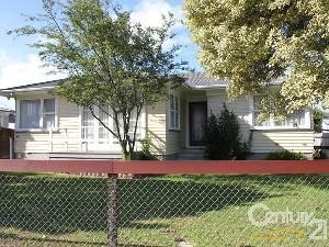 CENTURY 21 Gold Real Estate (Manurewa) Property of the week