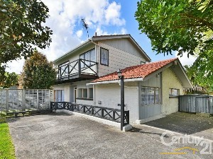 CENTURY 21 Gold Real Estate Property of the week