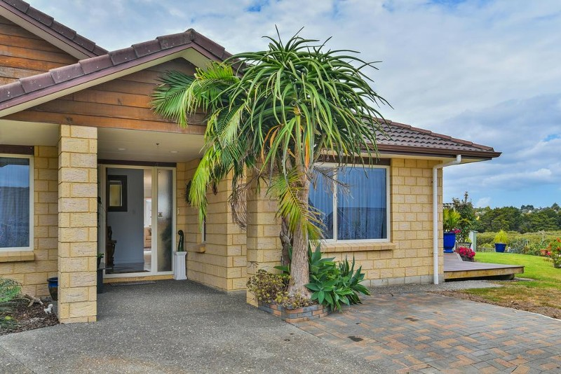 72 Waimahia Avenue, Weymouth - House for Sale in Weymouth