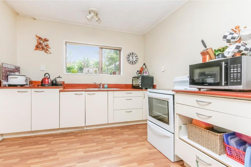 90a Beaumonts Way Ext, Manurewa - Townhouse for Sale in Manurewa
