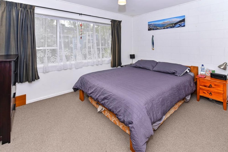 2/140 Mount Wellington Highway, Mount Wellington - Unit for Sale in Mount Wellington