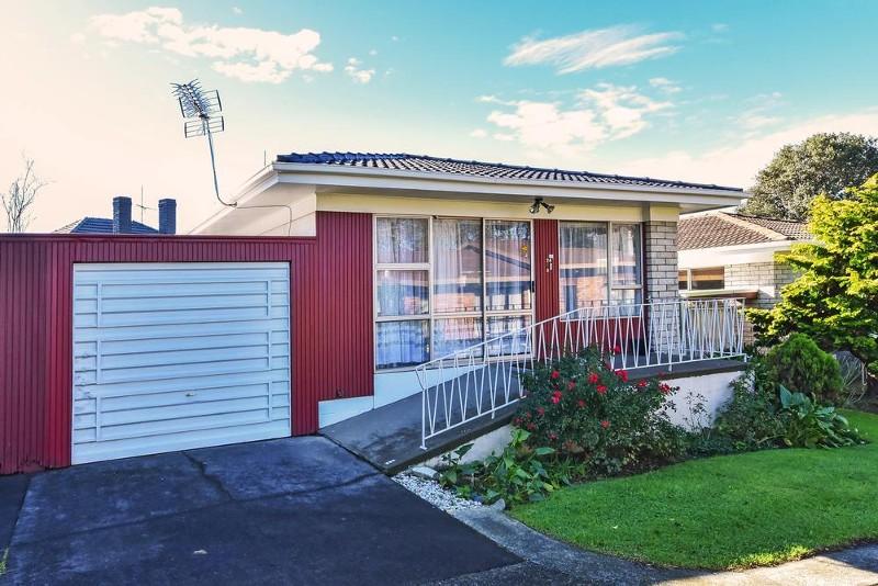3/24 Alfriston Road, Manurewa - Unit for Sale in Manurewa