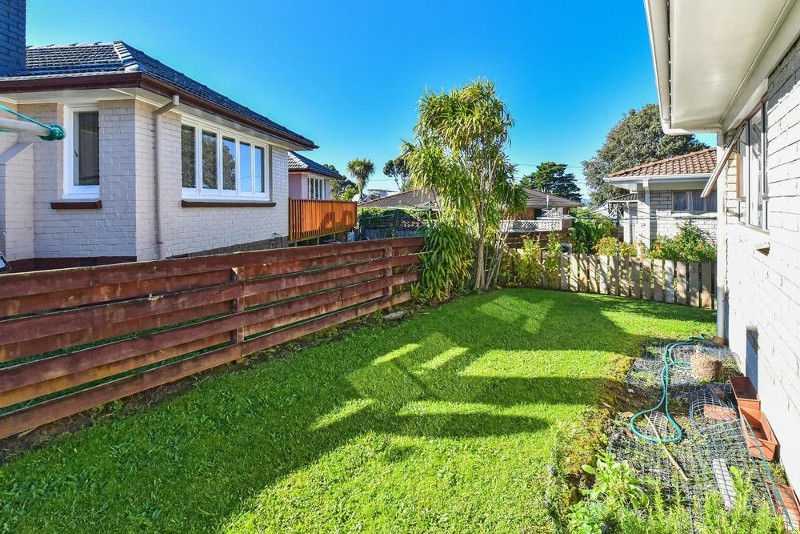 3/24 Alfriston Road, Manurewa - Unit for Sale in Manurewa