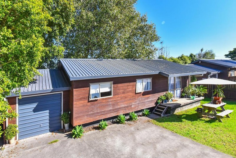 32a Station Road, Takanini - House for Sale in Takanini