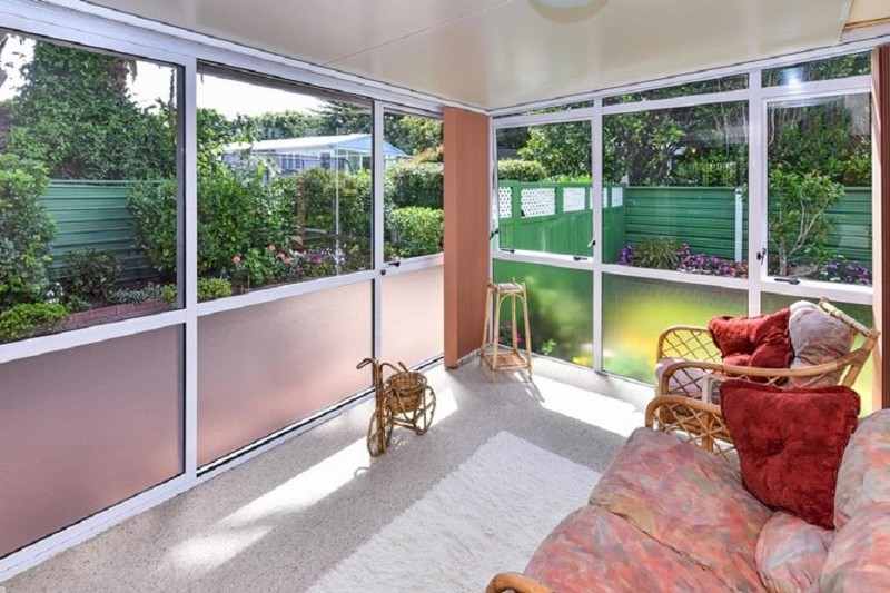 3/16 Sturdee Road, Manurewa - Unit for Sale in Manurewa