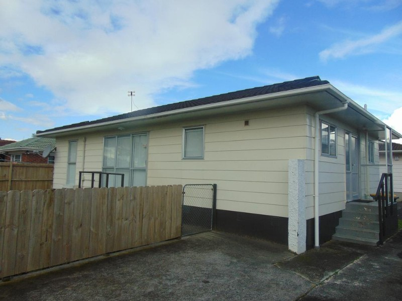 1/102 Browns Road, Manurewa - House for Sale in Manurewa