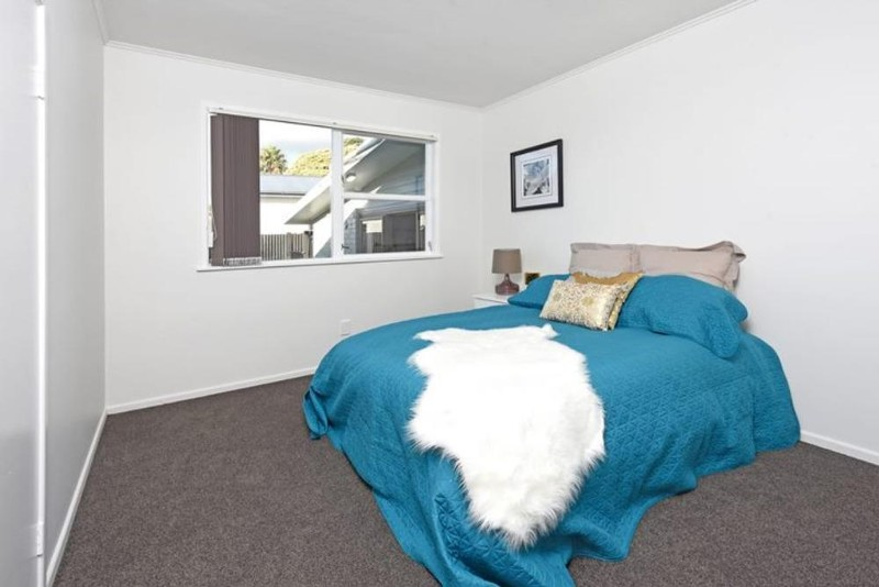 54 Gainsborough Street, Manurewa - House for Sale in Manurewa